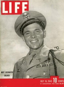 Audie_Murphy_Life_magazine_July_16_1945