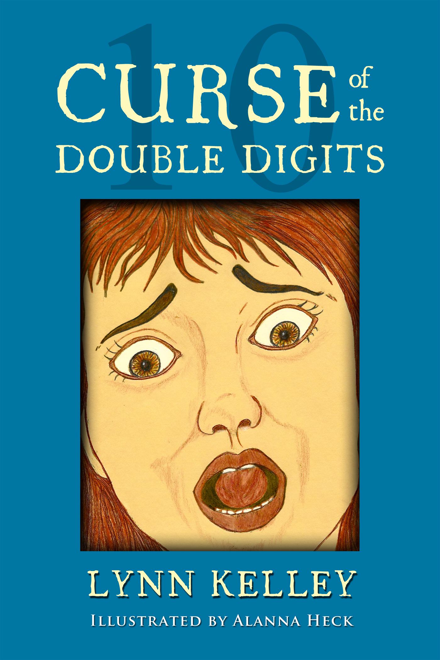 DoubleDigitsFINAL-1
