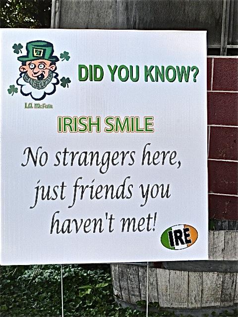 leprechaun, Irish festival, St. Patrick's Day, Los Angeles County Fairgrounds, Lynn Kelley, Lynn Kelley author, http://lynnkelleyauthor.wordpress.com