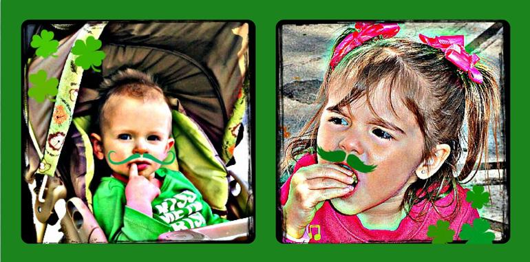 leprechauns, Irish festival, St. Patrick's Day, four-leaf clovers, Shamrocks, Lynn Kelley, Lynn Kelley author, http://lynnkelleyauthor.wordpress.com