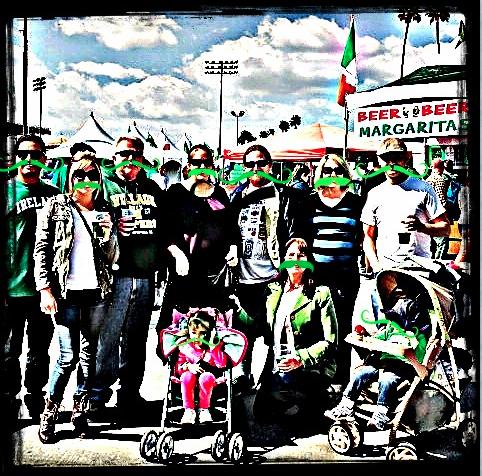 Irish Festival, Los Angeles County Fairgrounds, St. Patrick's Day, Lynn Kelley, Lynn Kelley author, http://lynnkelleyauthor.wordpress.com