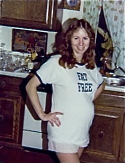 Lynn Kelley, Lynn Kelley Author, children's author,