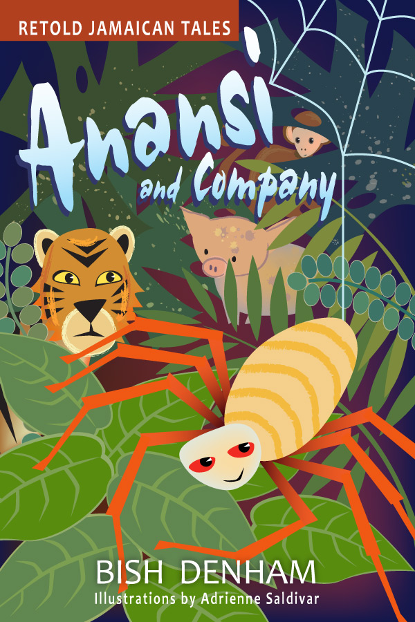 Anansi_cover_final_revised