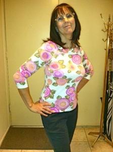 Lynn Kelley, Arbonne Independent Consultant, Lynn Kelley Author