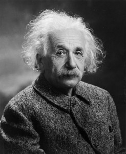 393px-Albert_Einstein_1947