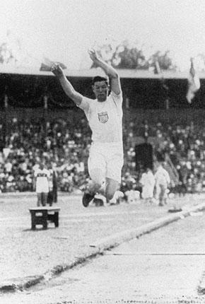 Jim_Thorpe1912_Olympics