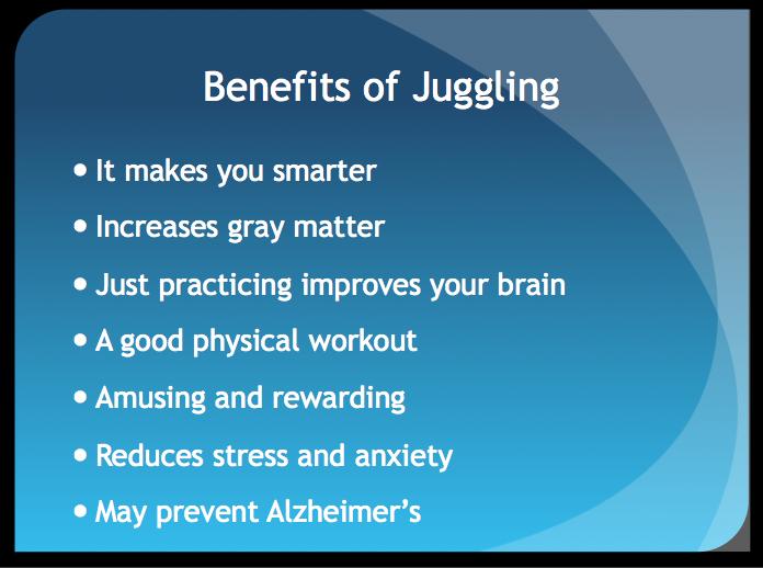 Brain Stimulants For Studying