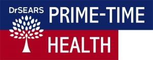 PTH-logo-2