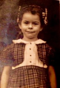 Lynn Kelley, Favorite Childhood Toys Part 3