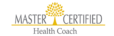 Lynn Kelley, Grammy Gets It, Master Certified Health Coach
