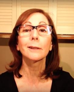 Lynn Kelley, Grammy Gets It, Jewelry Haul